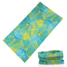 Unisex Magic Neckerchief Men's Shawls Outdoor Cycling Carf Hijab Microfiber Wristband Bandana Women Poncho Breathable Hairband(China)