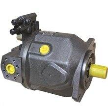 Rexroth A10VSO 45 Axial Piston Variable Pump A10VSO45DR/31R-PPA12N00 High Pressure 28Mpa~35Mpa Plunger Pump
