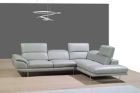 Cheap Sectional Sofa Real Leather Sectional Sofa Modern Sectional Sofa Living Room Sofa Corner Sofa With