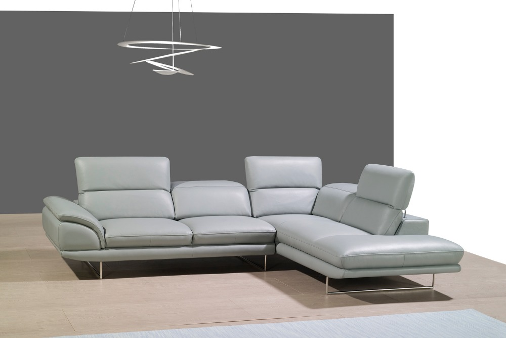 Modern Style Couches online get cheap modern style couch -aliexpress   alibaba group