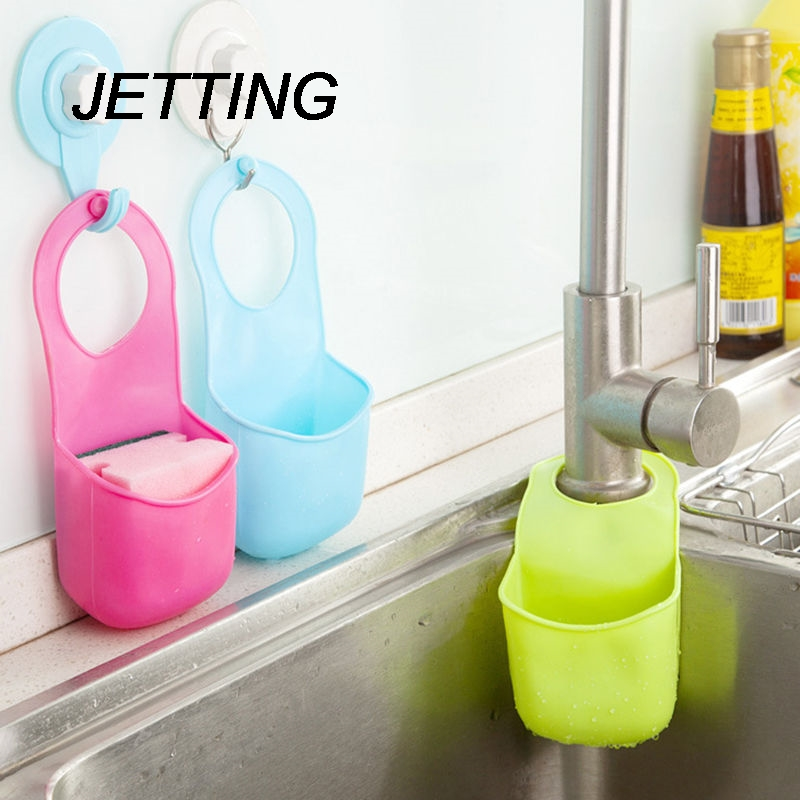 Bathroom Gadgets jetting kitchen tools bathroom gadgets toothbrush holder for
