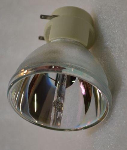 ФОТО Compatible bare Projector bulb 5811116765-SU/P-VIP330/1.0 E20.9 For VIVITEK D4500/D5000/D5180HD/D5185HD/D5280U