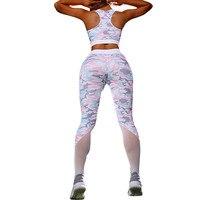 https://ae01.alicdn.com/kf/HTB1mmDMelKw3KVjSZFOq6yrDVXa0/Sports-Leggings-2019-Summer-New-Ladies-Printed-Jacquard-Hip-High-Waist-Vest-Yoga-Slim-Fit-Body.jpg_200x200.jpg