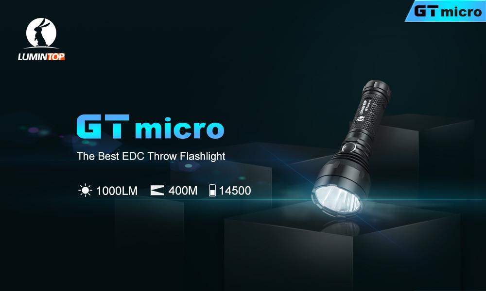 GT-micro_01