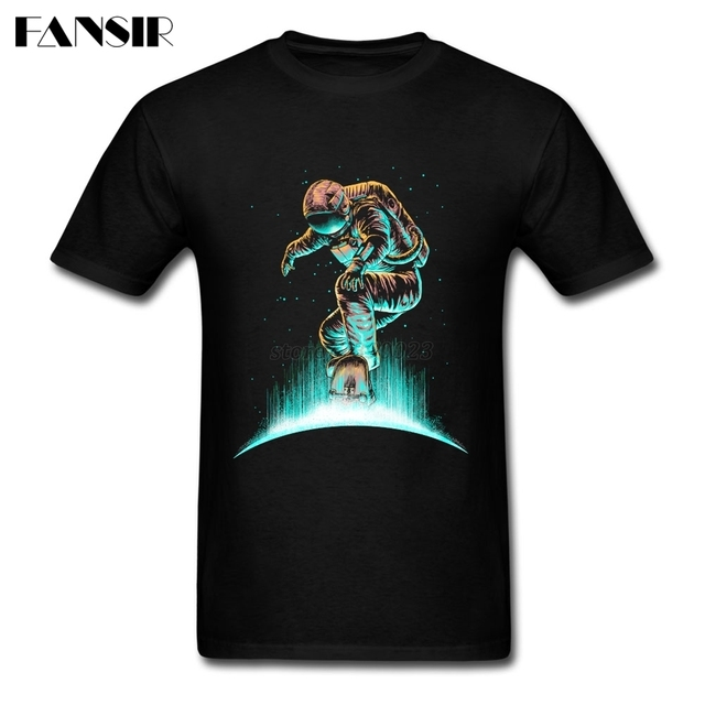 Screen printing shirts video bokep ngentot for Screen printing designs for t shirts