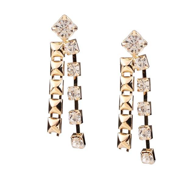 Women Fashion Jewelry Set