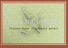 Electronic Components & Supplies Symbol Of The Brand 20pcs 24mhz 2 6 Cylinder 24m 2x6 206 20ppm 24mhz 24.000 Mhz To Produce An Effect Toward Clear Vision