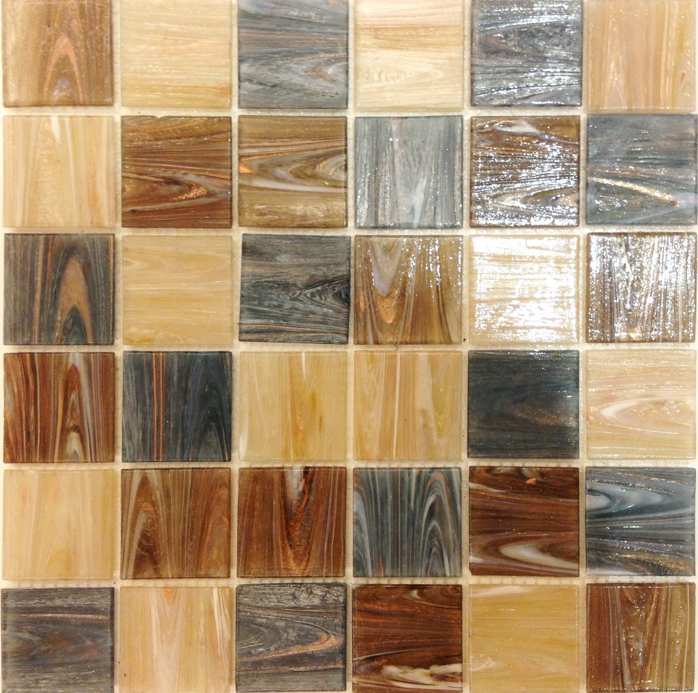 Best Selling Home Decor Premium Mosaics Tile For Wall And