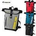Free shipping 2016 TAICHI RSB271 Motorcycle Backpack Top Racing moto bag multi-function backpack Motorbike bag Knight package