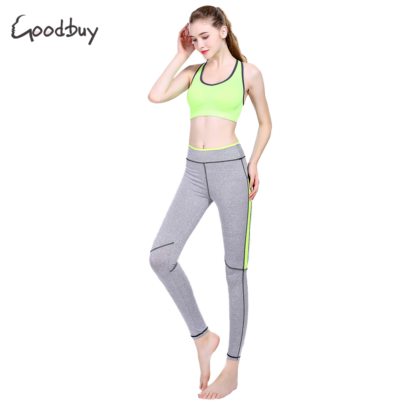 buy goodbuy 2017 women 39 s leggings patchwork fitness spring new legging women. Black Bedroom Furniture Sets. Home Design Ideas