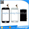ЖК-Экран Для Samsung Galaxy Trend Duos S7562 ЖК-Дисплей