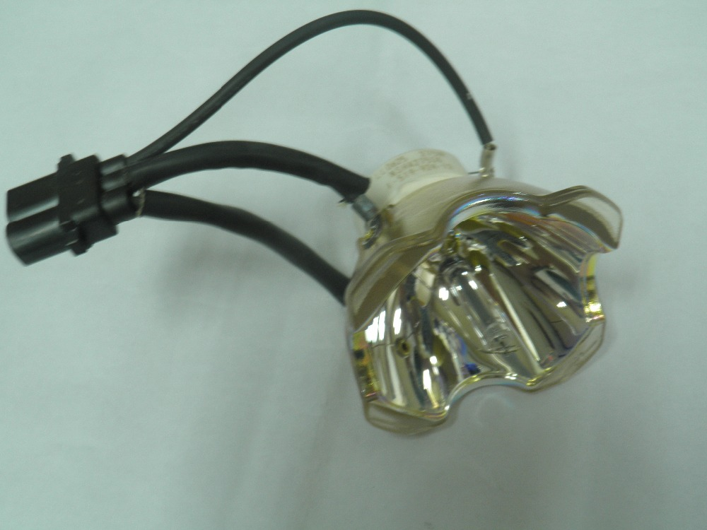 Free Shipping Original quality bare Projector bulb SP-LAMP-038 For  INFOCUS IN5102/IN5106 free shipping good quality original bare projector lamp 5j j9w05 001 for benq mw665 mw665 projector
