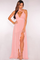 Hems-Long-Dress-4