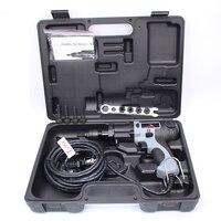 Высокое качество ysm10 M4/M5/M6/M8/M10 220 В электрические заклепки пистолет Электрические клепки инструмент электрические клепальщик Gun