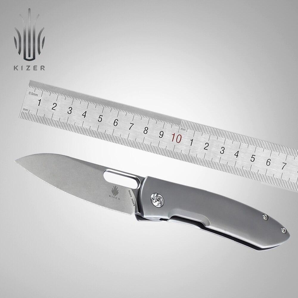 200pcs x45 Degree HIGH QUALITY Graphtec CB09 CE6000 CE5000 60 Blades For silhouette cameo craftrobo Cutting