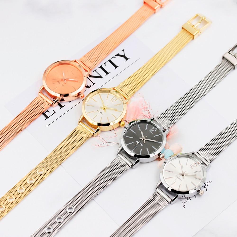 relogio-masculin-womens-new-fashion-classic-gold-clocks-quartz-stainless-steel-wrist-watch-relogio-masculino-2018-hot-sale-hk-50