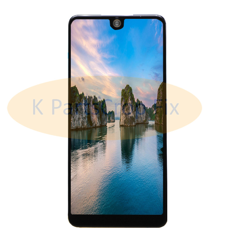 wiko view 2 w_C800 lcd (1)