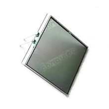 Kleine Size Licht Klep Lcd scherm Kleine Vloeibare Kristallen Licht Klep Controleerbaar Sluiter Glas