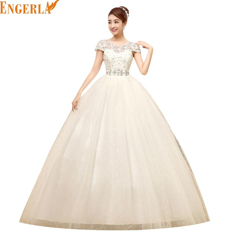 Wedding Dress Pregnant Bride Reviews - Online Shopping Wedding ...
