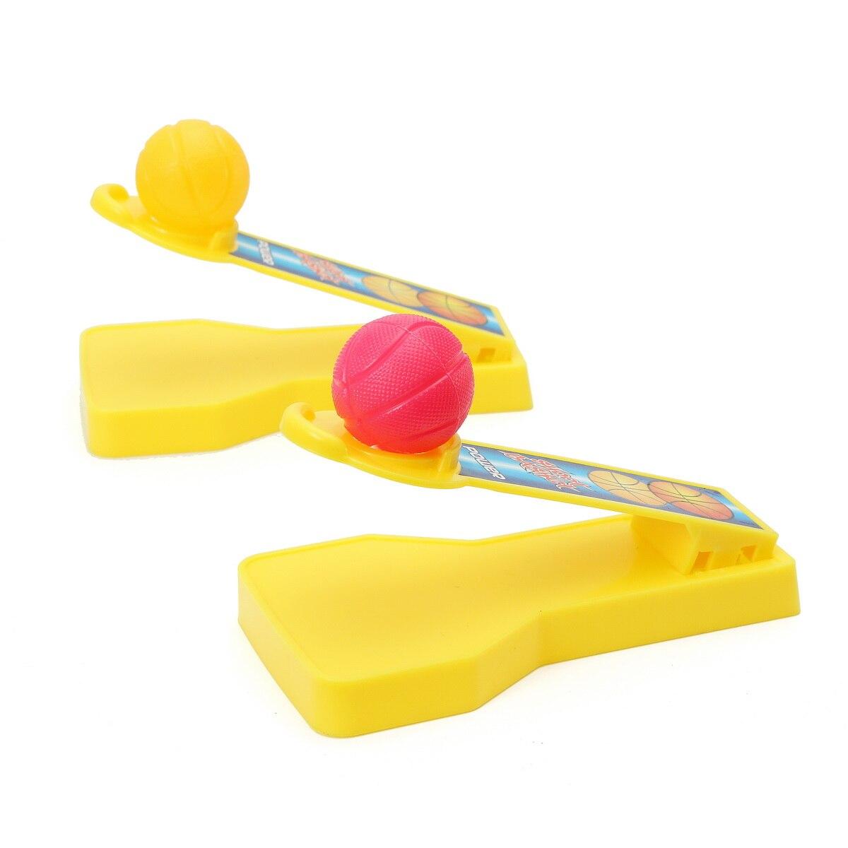 JIMITU мини игрушки на тему баскетбола стрельба настольная игра развивающие настольные игрушки для детей мраморная игра Обучение Образование