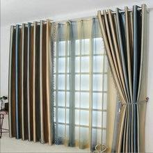 Европейский стиль окно/обработка маленькие свежие простые шторы для гостиной/постельные принадлежности/кухня комната без бисера