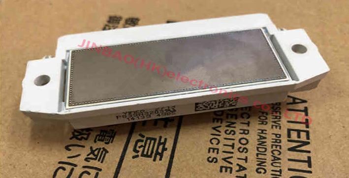 P839A3203 P839A3253 P830A3201 P830A3202 P830A4403 P830A3253-in Circuiti integrati da Materiali e componenti elettronici su