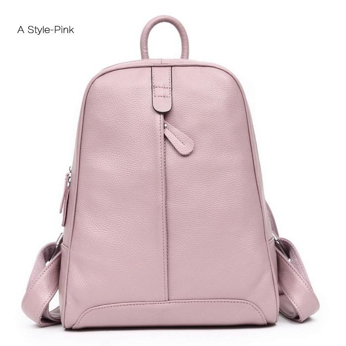 lapai-pink