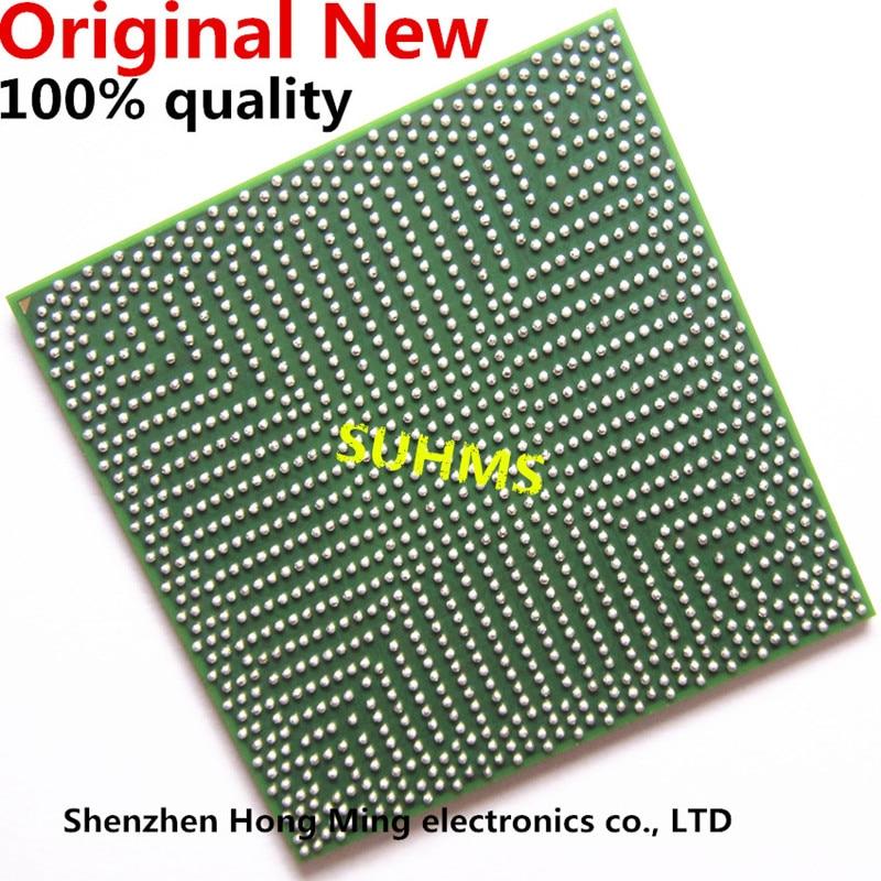 100% New QG82945P BGA Chipset100% New QG82945P BGA Chipset