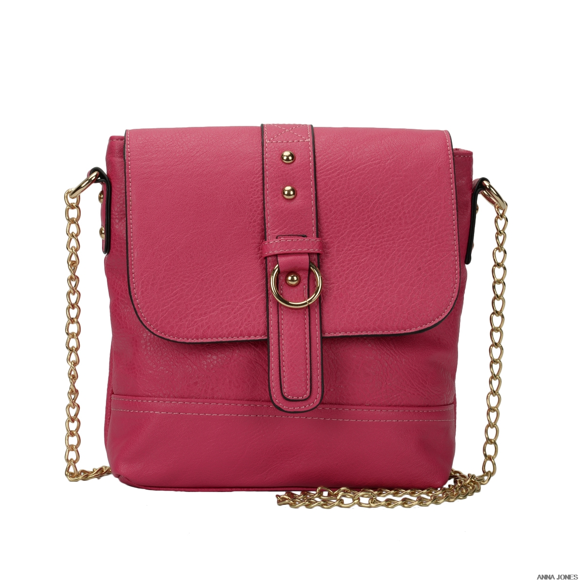 56061b4a1e1 AFKOMST Mini Small Womens Shoulder Bag Online Shopping Bags Side Bags Pu  Leather Messenger Bag |QQ2062-in Shoulder Bags from Luggage & Bags on ...