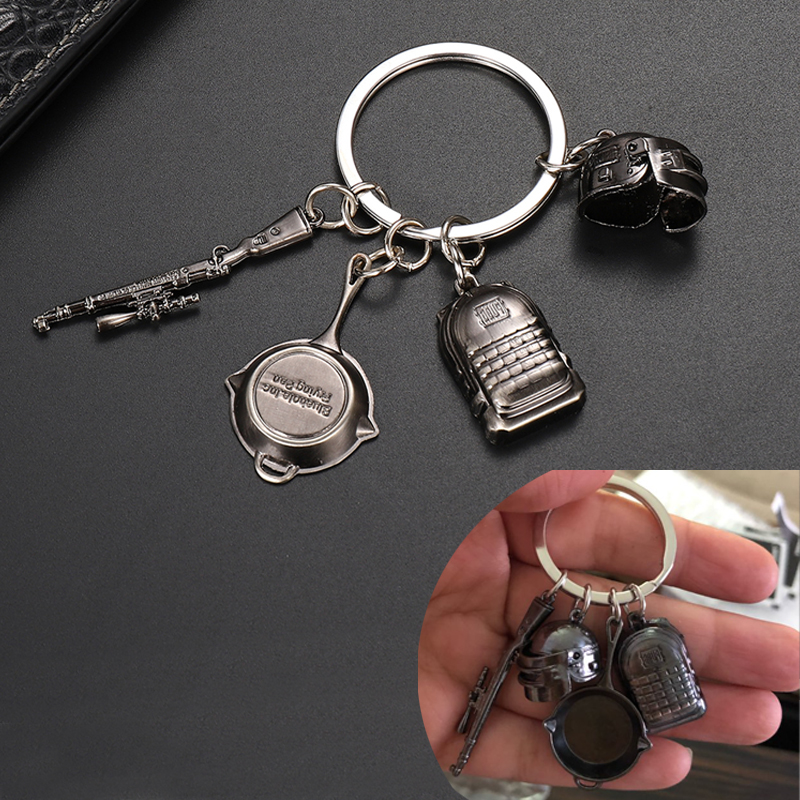 top 10 pubg key ideas and get free shipping - e90d570h