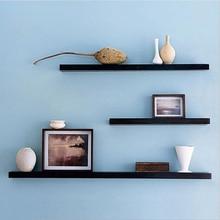 Стеновых стеллажей для гостиной, телевизора, декораций стен, стендов, можно настроить