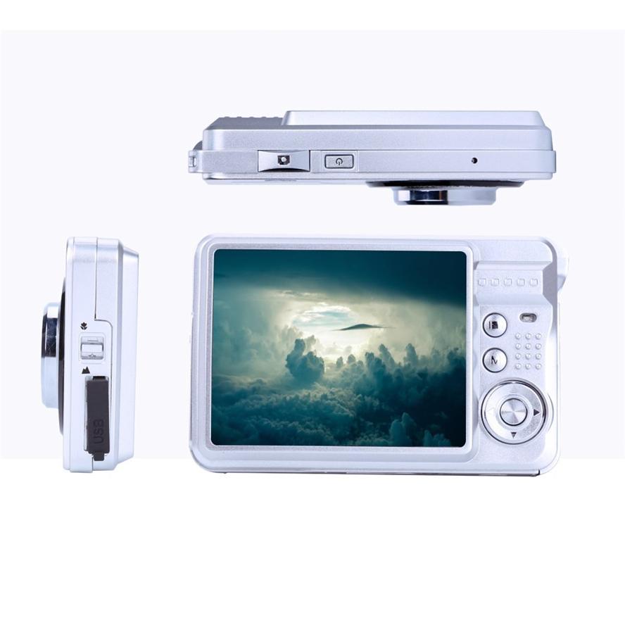 digital camera02