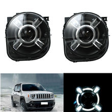 Buy Drl Indicator Led And Get Free Shipping On Aliexpress Com