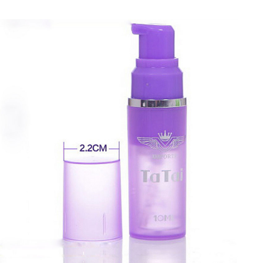 Produits aphrodisiaques féminins stimulant liquide orgasme gouttes d'amour pour femme flottement stimulant Spray libido enhancer 10 ml 4
