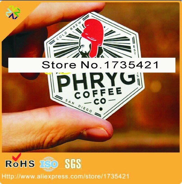 High quality and custom small size cheap price stainless steel high quality and custom small size cheap price stainless steel etching business metal card reheart Image collections