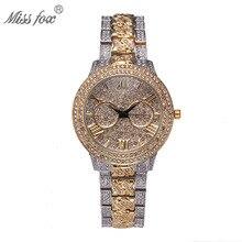 Reloj Mujer Women Watches Brand Women's Bracelet Watch Lady Quartz Wrist Watch Women Relogio Femininos Montre Femme Hodinky Saat