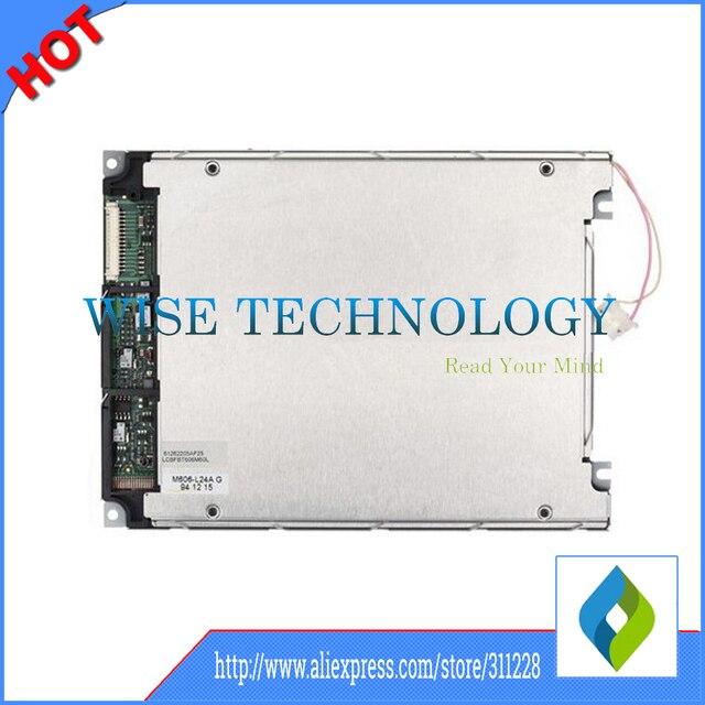 LCD screen display panel model for Symbol MK1200 MK1250 MK1100,PDA LCD