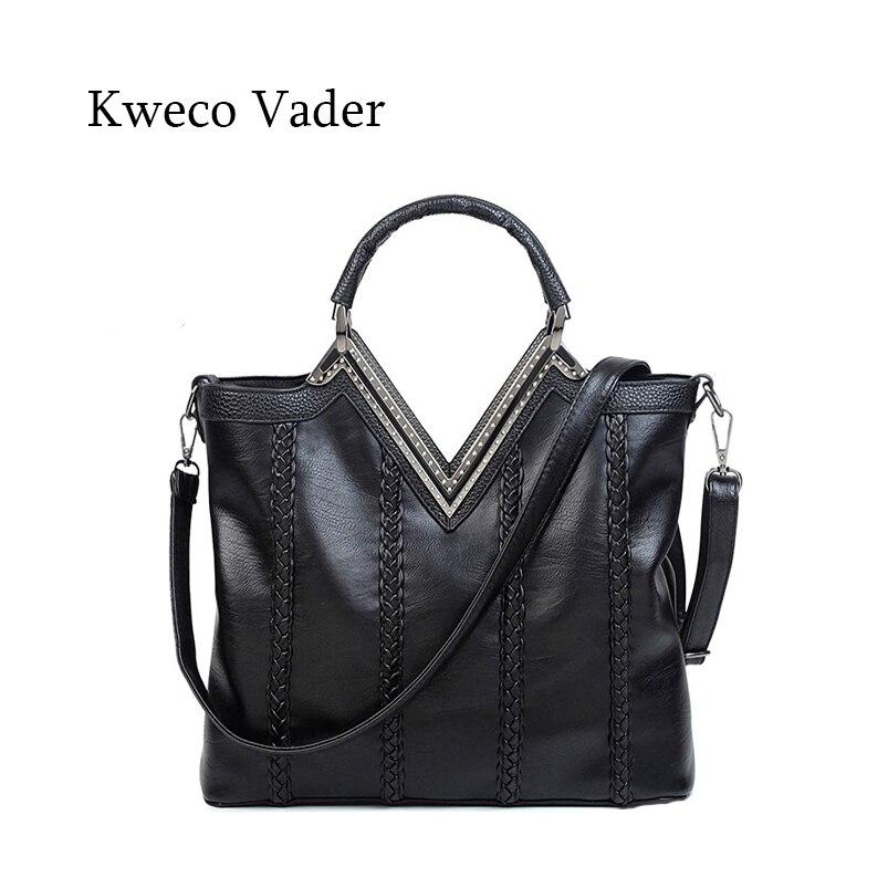 Luxury Handbags Women Bags Designer Handbag High Quality Women Messenger Bag Crossbody Bags For Lady Female Bolsas Femininas сумка через плечо bolsas femininas couro sac femininas couro designer clutch famous brand