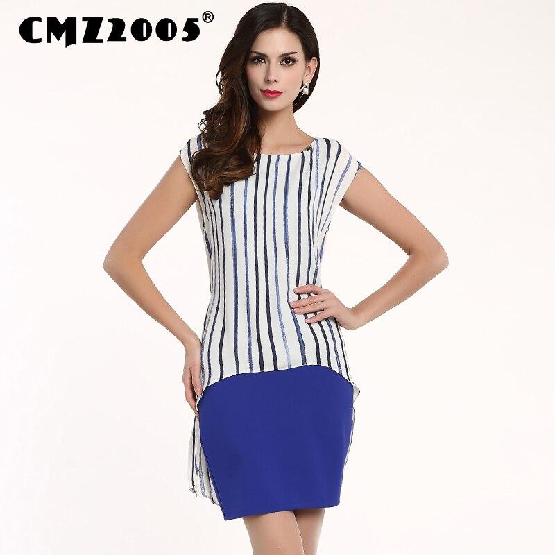 Բամբակյա թիկնոց Plus Size Նորաձևություն - Կանացի հագուստ - Լուսանկար 1