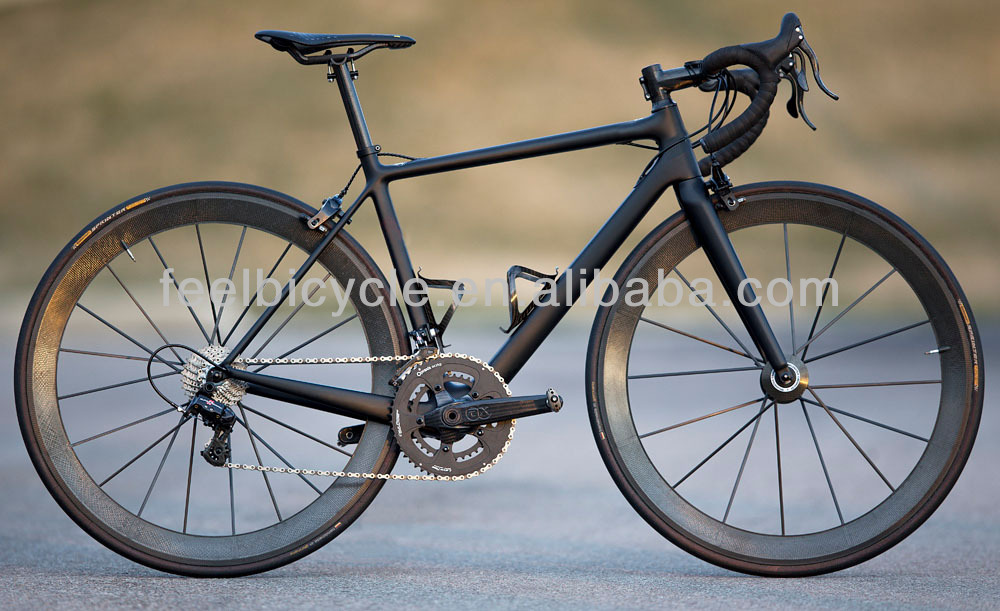 carbon raod frame 2016 the lightest weight frame frames carbon frames carbon road bikebicycle