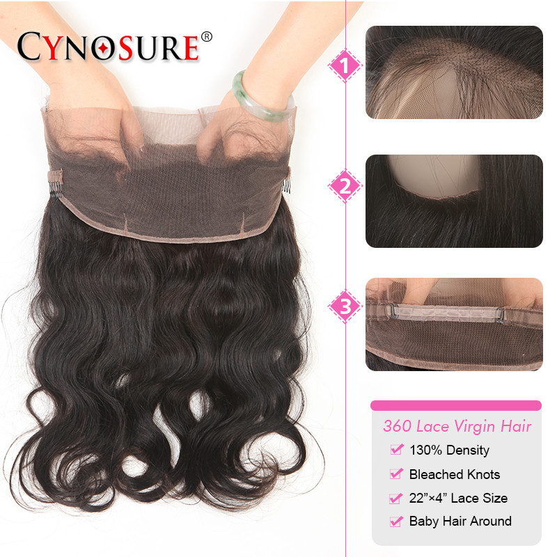 cynosure360-12