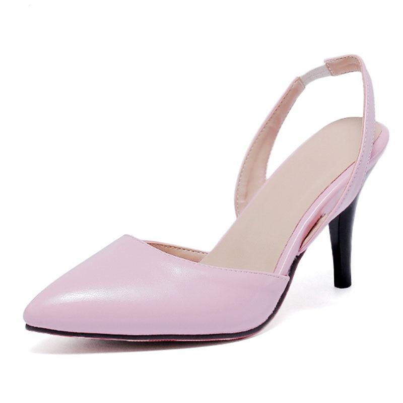 Popular Hot Pink Sandal-Buy Cheap Hot Pink Sandal lots from China