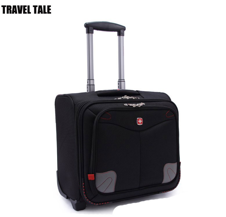 Online Get Cheap 17 Inch Rolling Luggage -Aliexpress.com | Alibaba ...