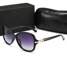 Brand Designer Polarized Sunglasses Women Ladies Shades 2019 Fashion Luxury Sunglass Driving Sun Glasses for Women UV400 Oculos
