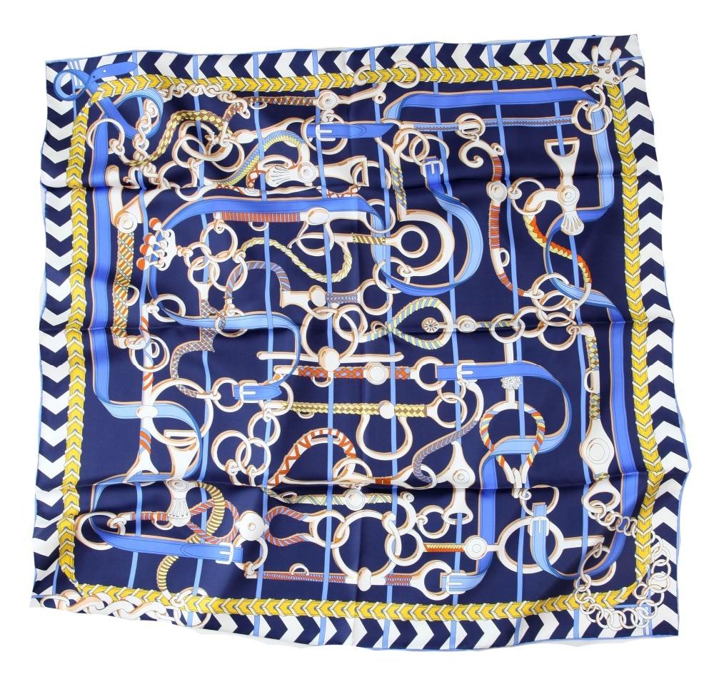 Bekleidung Zubehör Elegante Handgemachte Marke 100% Twill Seide Schal Twic-40067 Kataloge Werden Auf Anfrage Verschickt Schal-, Hut- Und Handschuh-sets