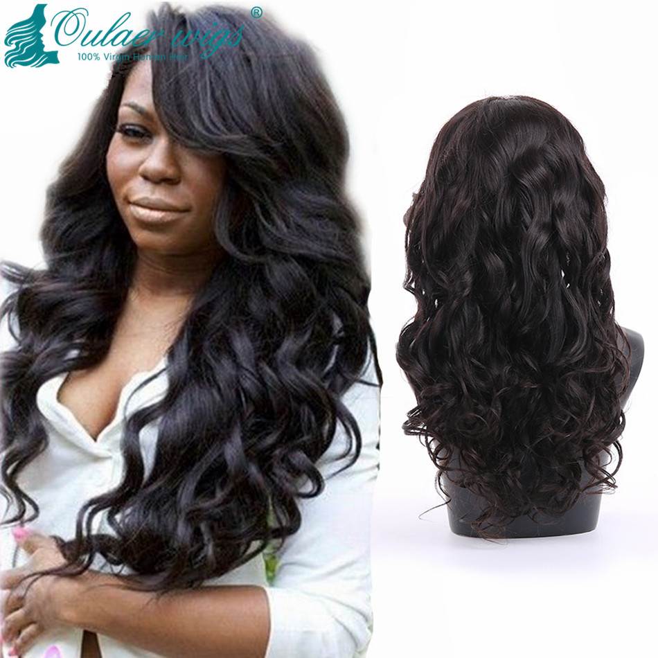 Super All Black Hairstyles Promotion Shop For Promotional All Black Short Hairstyles Gunalazisus