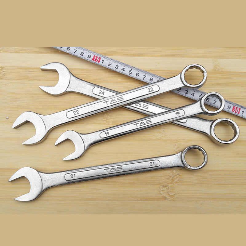 Craftsman Torque Wrench Repair