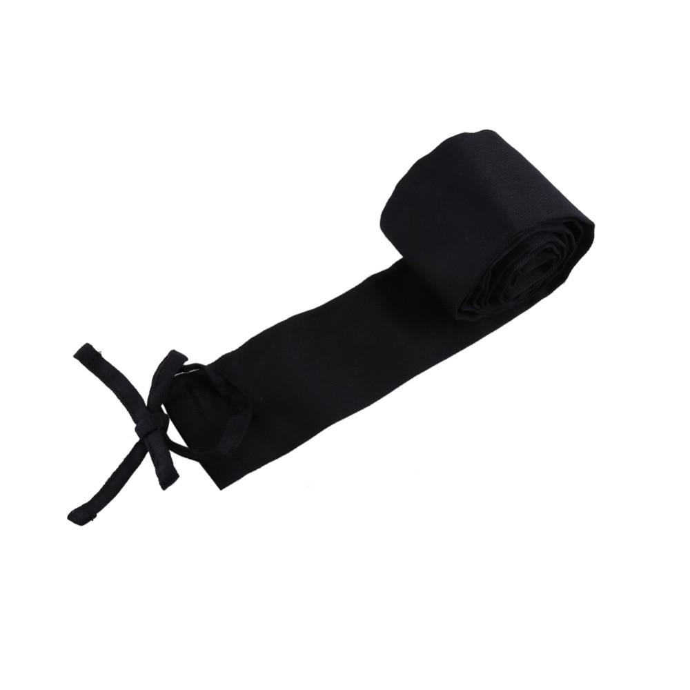 Fishing rod sleeve cover case fishing pole bag storage for Fishing rod sleeves