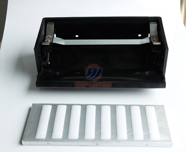Infiniti Printer 3208 waste tank cap цена