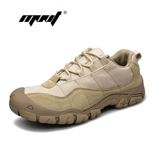 Light Weight Men Casual Shoes Fashion Leather With Canvas for Outdoor Sneakers Breathable Mens Flats